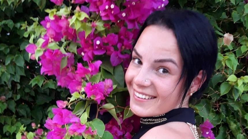 «Давно хотела это сделать»: жертва мужа-тирана Маргарита Грачева впервые снялась без протеза
