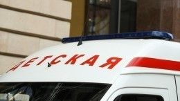 ВПодмосковье дополусмерти избили одиннадцатилетнего мальчика