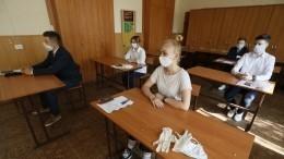 Учебный год вусловиях пандемии: что изменится для российских школьников?