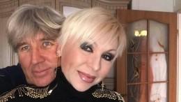 Дочь Легкоступовой получала угрозы отФирсова незадолго досмерти певицы