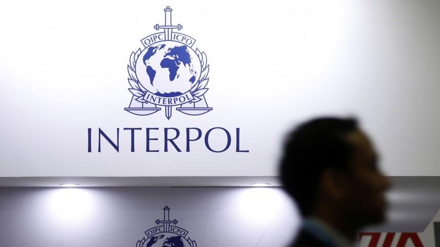 Интерпол прекратил преследование российской компании «Конкорд» после обращения Пригожина