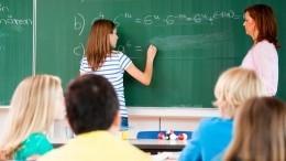 Как будет выглядеть учебный процесс вшколах, рассказала глава Роспотребнадзора
