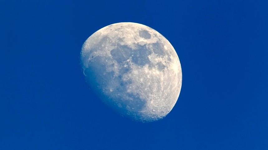Лунный календарь насентябрь 2020: Что можно инельзя делать