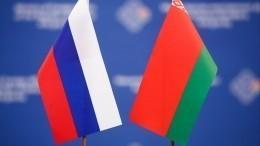 «ОтБреста доВладивостока»: Лукашенко заявил обобщем отечестве сроссиянами