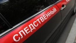 ВСтаврополье обнаружили детей-маугли, спавших наметаллических сетках— видео
