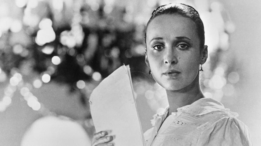 Непростая судьба Ирины Печерниковой— образца для подражания советских учителей