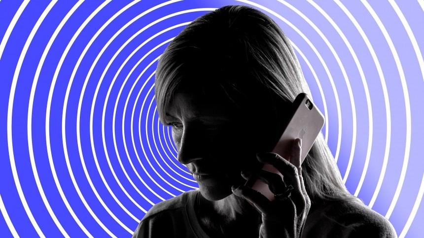 ВРоссии стало больше жертв телефонных мошенников: Как обезопасить себя иблизких?