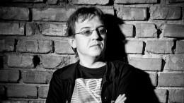 «Делали все возможное»: Умер экс-солист «Ласкового мая» Александр Прико