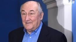 Что будет с«Ворониными» после смерти Бориса Клюева