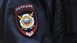 Начальник казанского отдела полиции, где произошла стрельба, отстранен отдолжности