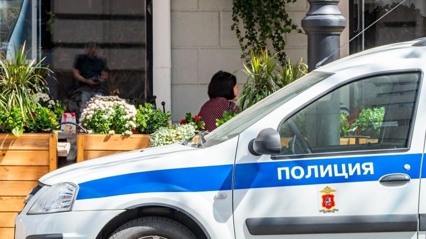 Зрелый петербуржец потерял свою 71-летнюю невесту