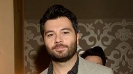 «Занимаюсь сексом иногда»— Алексей Чумаков рассказал овозрастном кризисе