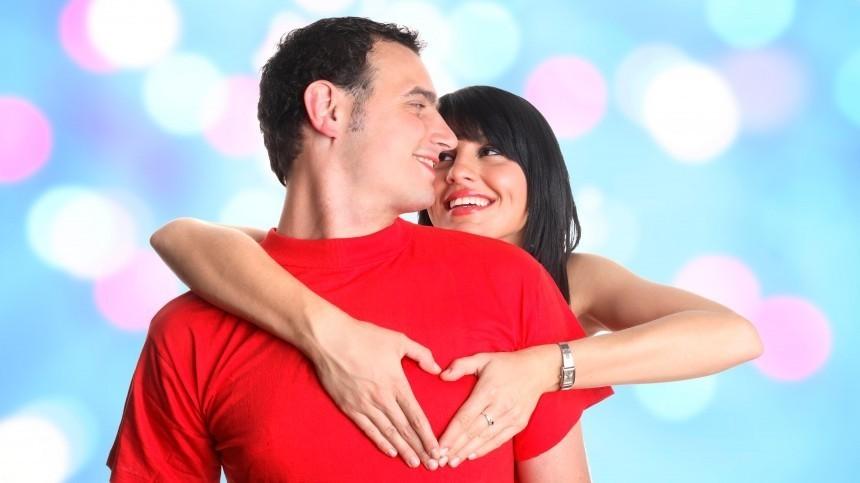 Как встретить своего суженого ипоскорее выйти замуж? —советы астролога