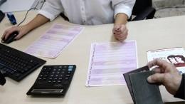 Подорожаетли ОСАГО свведением новых правил расчета тарифов? Мнение эксперта