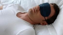 Почему одному человеку нежелательно спать надвух подушках?