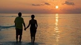 Венера воЛьве: как найти любовь идобиться популярности с6сентября ипо2октября