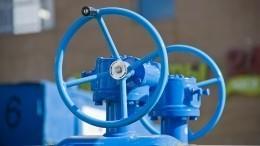 ВООН заявили обответственности Украины заобеспечение Крыма водой