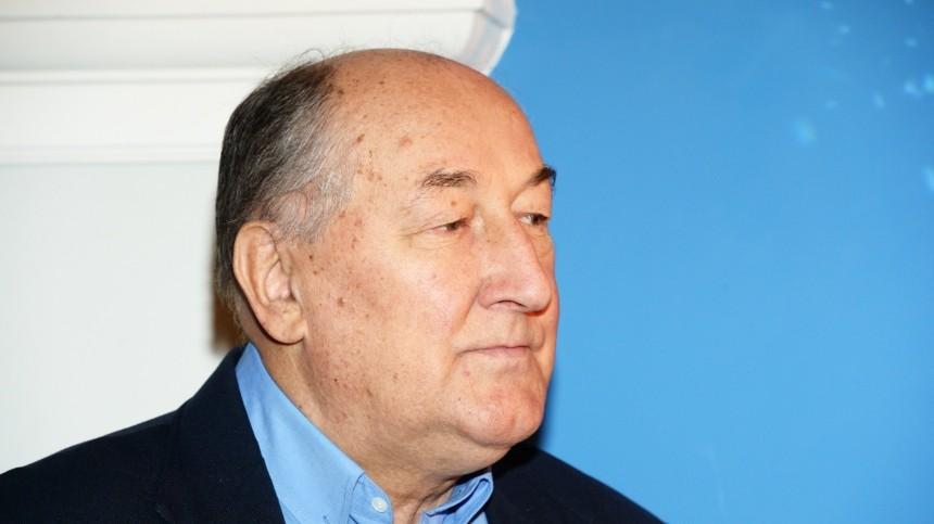 Стало известно, кому достанется многомиллионное наследство Бориса Клюева