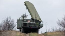 Смогутли боевые единицы НАТО пробить защиту С-400?