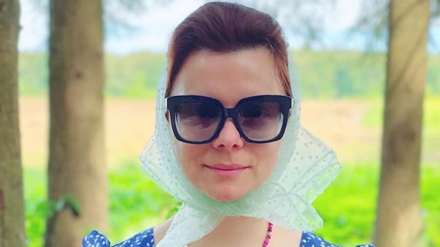 «Холодно игрязно»: Жена Петросяна возмутила подписчиков резким высказыванием оботдыхе вРоссии