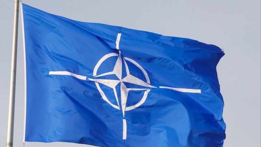 Страны НАТО проведут масштабную операцию наКрайнем Севере