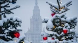 Выходных станет больше: Как россияне будут отдыхать в2021 году?