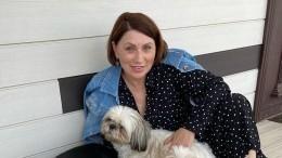 «Немогу сидеть»: Роза Сябитова рассказала опоследствиях удаления матки