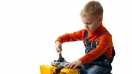 Куда исчезли миллионы для строительства детского сада вХакасии