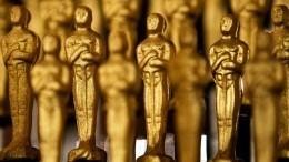Больше непро кино: на«Оскаре» ввели расовый игендерный цензы