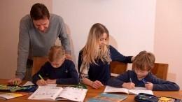 Утверждено пособие для безработных родителей всентябре