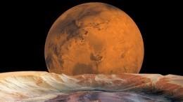 Период ретроградного Марса: чего стоит опасаться всем знакам зодиака с10сентября по14ноября