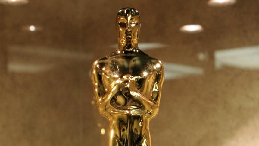 Герман-младший оценил шансы российского кино при новых стандартах «Оскара»