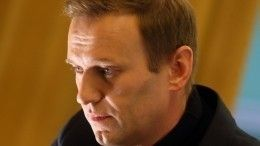 Разработчик «Новичка» разнес впух ипрах версию оботравлении Навального новым ядом