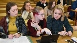 Заочная «очка»: студенты требуют перерасчета стоимости учебы ввузах