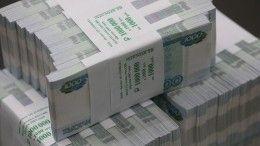 Впользу государства уэкс-главы Марий Элизъяли имущество более чем на374 миллиона рублей