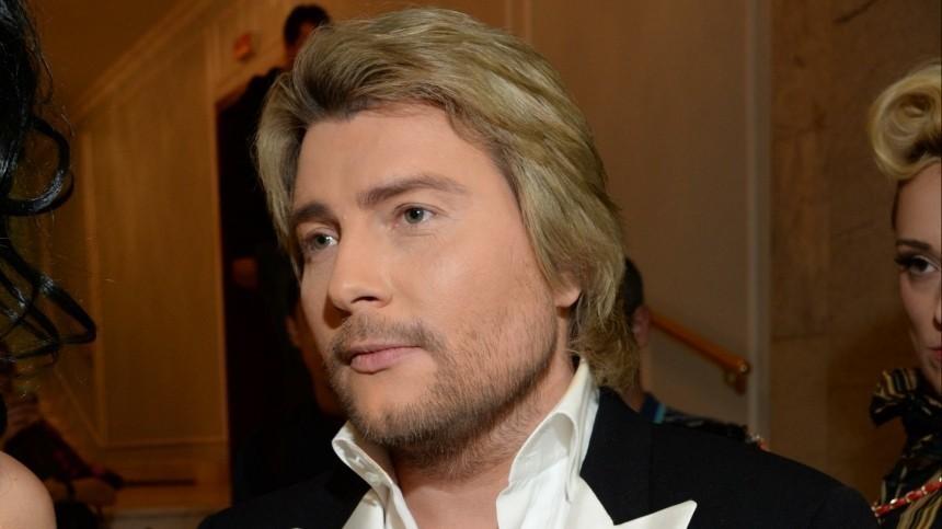 «Второй день рождения без папы»— Басков неможет смириться сутратой отца