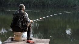 Новые правила: Рыбакам-любителям разрешат продавать улов