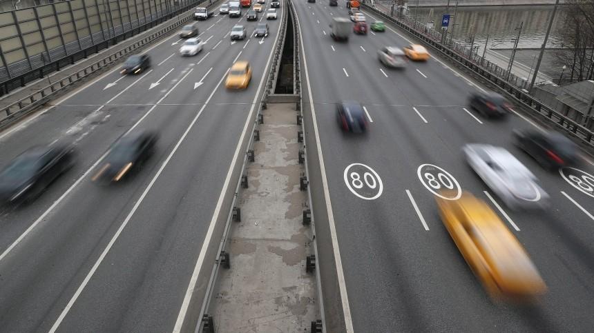 Проезд вобщественном транспорте вРоссии может стать бесплатным
