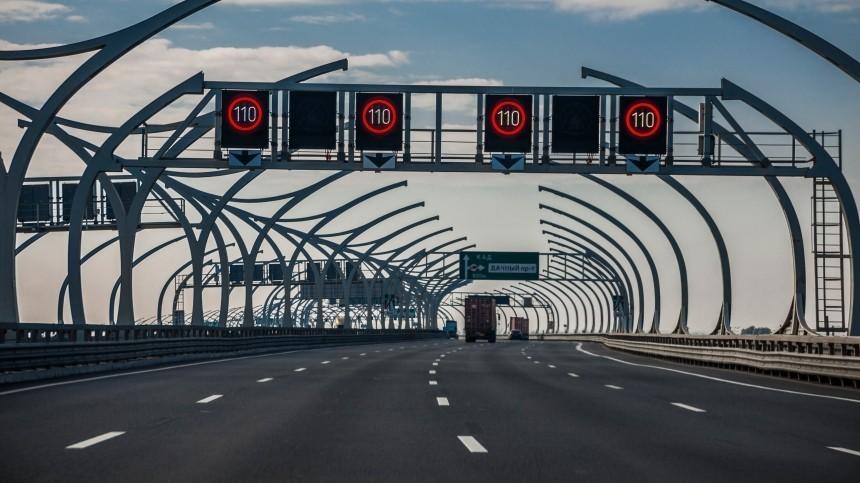 «Геноцид водителей»— эксперт обидее бесплатного проезда вгородском транспорте
