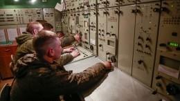 Видео: Единая система ПВО стран СНГ прошла проверку набоеготовность