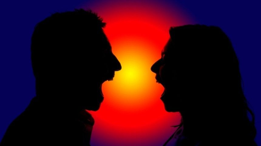 Гороскоп совместимости: представители какого знака зодиака разобьют вам сердце