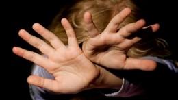 Стали известны новые подробности жуткого происшествия сизбиением малыша вОмске