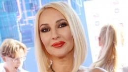 «Где-то накосячила»: Кудрявцева показала кровоточащую рану