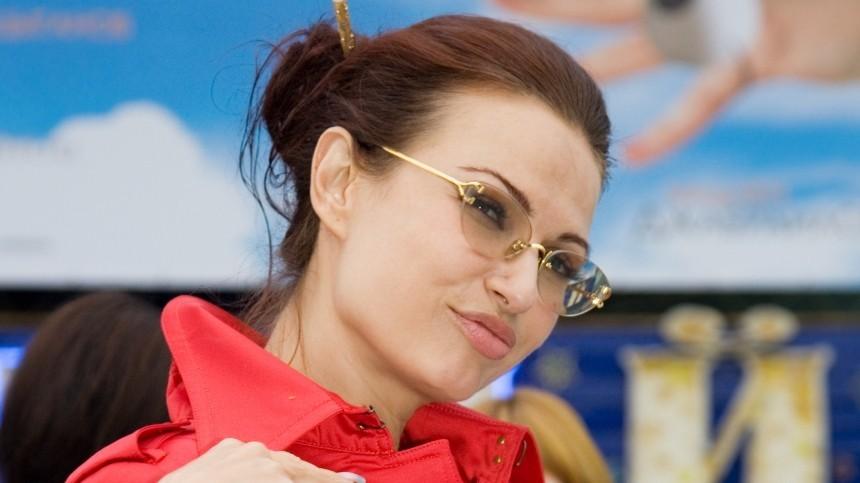 «Заденьги»: Бледанс предложила продать информацию оромане Козловского