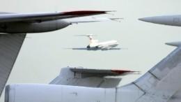 Чудо вИжме 10 лет спустя: как хранитель взлетно-посадочной полосы предотвратил авиакатастрофу