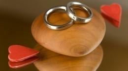 Почему браки порасчету оказываются крепче браков полюбви— ответ психолога