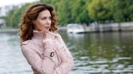 «Самая красивая вРоссии!»— Климовой запретили рожать детей из-за «стройной фигуры»