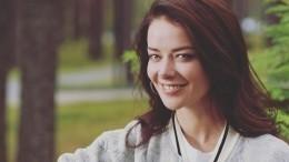«Яведьма!»— Марина Александрова разбудила вфанатах «темную сторону»