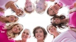 ТОП-7 причин, почему женщинам в40 лучше, чем в20