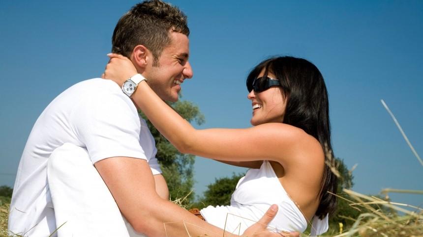 Какую женщину мужчина никогда небросит? —мнение психолога